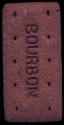 http://www.biscuit.org.uk/bourbon.jpg